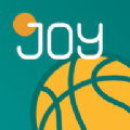 Joy篮球