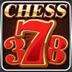 378棋牌