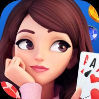 999棋牌app