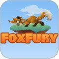 狐狸捕食小游戏最新版
