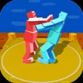 相撲體育模擬器