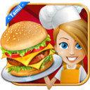 泰米爾人漢堡店