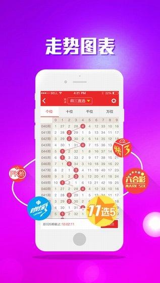 天机彩论坛app