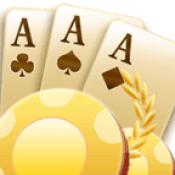 欢乐棋牌最新版