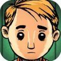 我的孩子:生命之泉中文免费版
