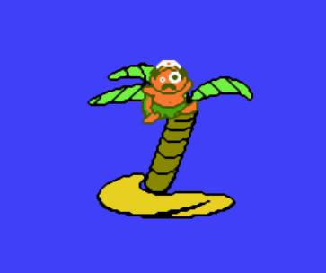 冒险岛二代