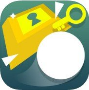 Swipey Maze小游戏iOS版