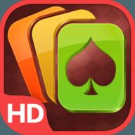 冠通游戏app
