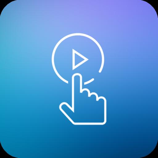 闪电盒子刷金币助手app