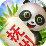 熊猫抚州棋牌