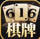 616棋牌游戏