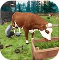 農場動物模擬器