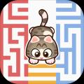 迷宮貓-Rookie小游戲安卓版