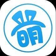 特漫网app
