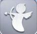 丘比特app