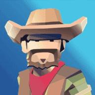 Cowboy Flip