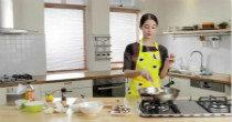新手學做飯軟件