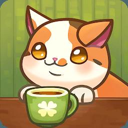 Furistas绒毛猫咖啡厅无限金币