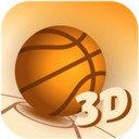 篮球大师3D