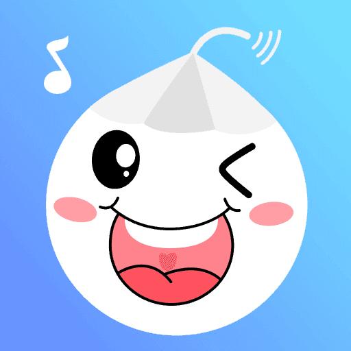 椰子語音app