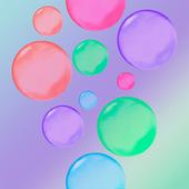 气泡解压小游戏安卓版