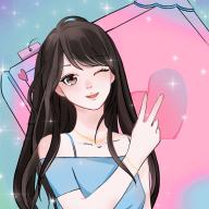 恋恋花名册游戏