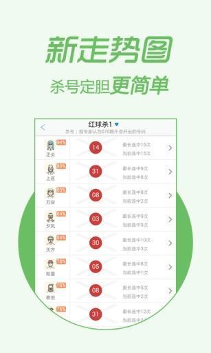 六助论坛app