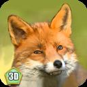 野狐模拟器