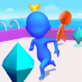 钻石竞赛3D