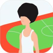 尬舞操场iOS版