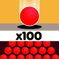 分裂球球3D官方版