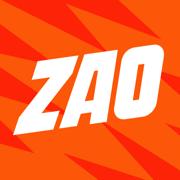 ZAO換臉