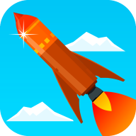 火箭天空安卓版