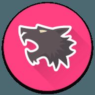 狼人在线手机版