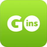 Goins