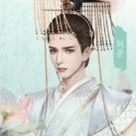 皇帝养成后宫101破解版