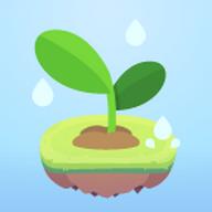 专注植物安卓版