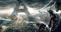 战争策略的手机游戏排行榜