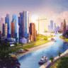 模拟城市建设内购破解版