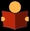 聚合阅读助手