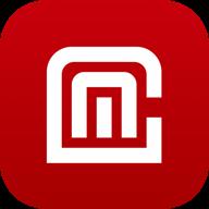常州地铁Metro
