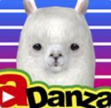 跳舞的羊驼安卓版