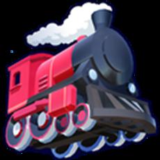 列车调度员破解版