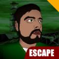 EFC越獄游戲