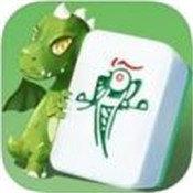 六博自贡棋牌游戏