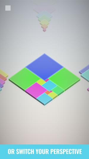 视觉方块安卓版