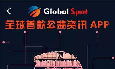 global spot