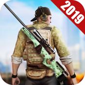 榮耀狙擊:最強3D射擊