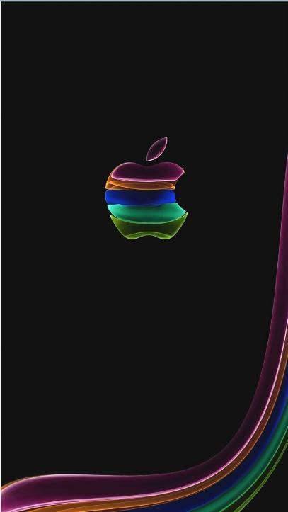 iPhone11壁纸