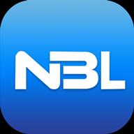 NBL全球生物链